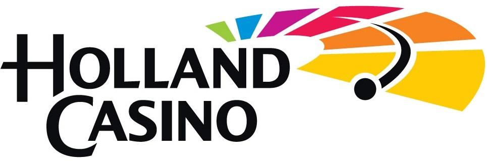 Holland Casino in de zwarte cijfers