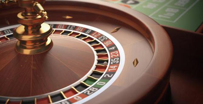 Wat zijn de beste inzetten bij roulette?